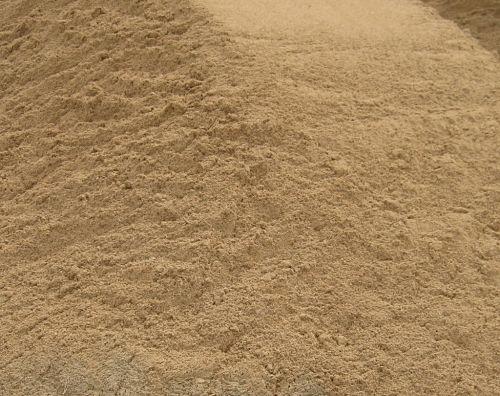 0-1 kopany piesok predaj