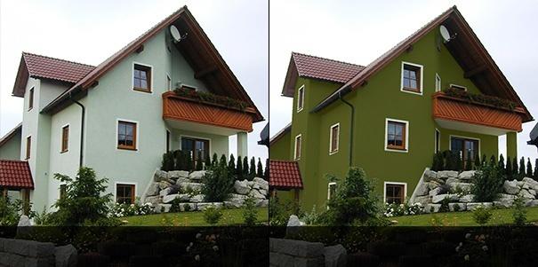 graficky navrh fasadne studio
