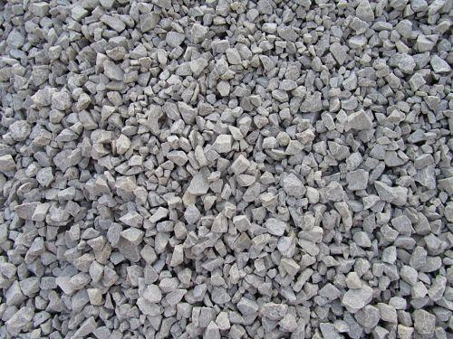 16-32 kamenivo strk predaj