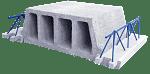 betonovy strop predaj