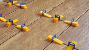 dlazba obklad vyrovnanie kladenie stavebniny