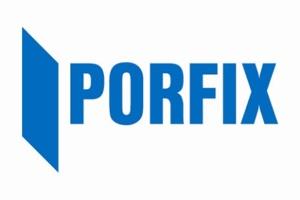 porfix predaj