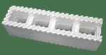 polystyrenova tvarnica predaj