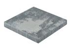 betonova dlazba predaj