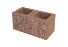 betonovy plor predaj