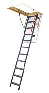 podkrovne schody predaj