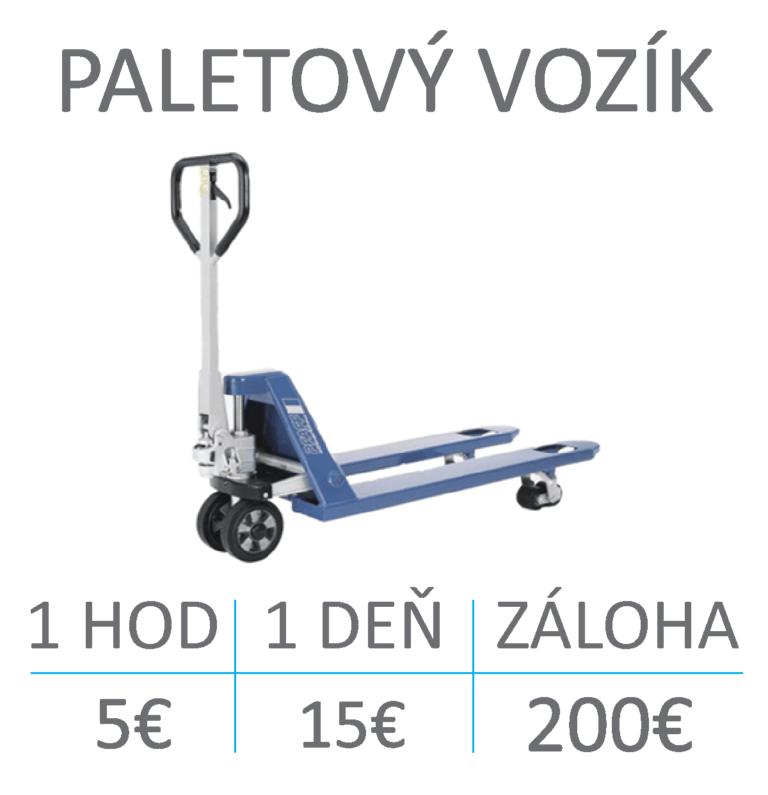 paletovy-vozik-pozicovna-naradia