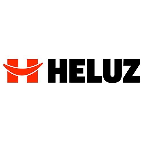 HELUZ