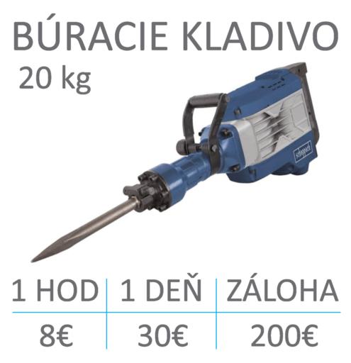 buracie-kladivo-20kg-pozicovna-naradia