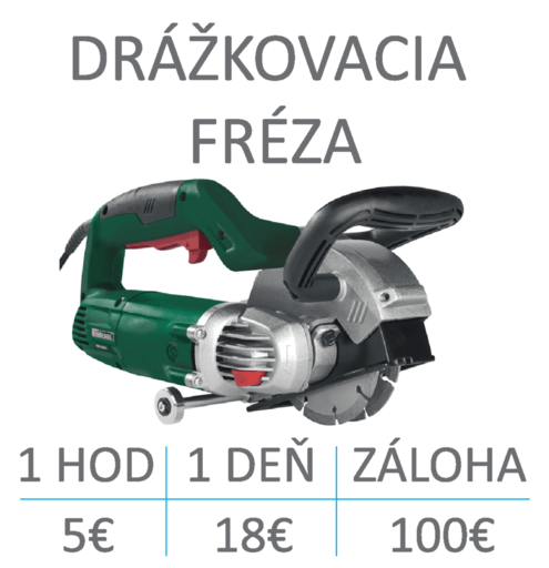 drazkovacia-freza-pozicovna-naradia