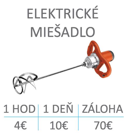 elektricke-miesadlo-pozicovna-naradia