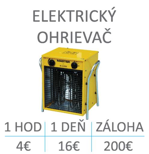 elektricky-ohrievac-pozicovna-naradia