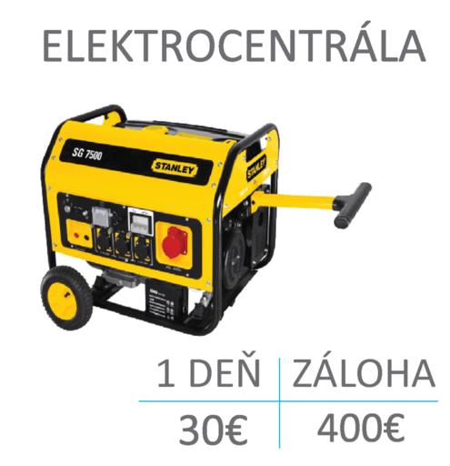 elektrocentrala-pozicovna-naradia