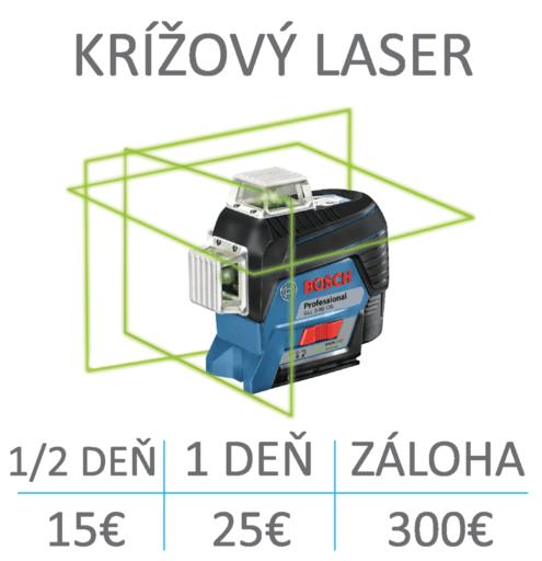 krizovy-laser-nivelak-pozicovna-naradia