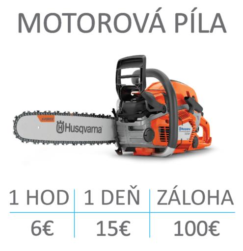 motorova-pila-pozicovna-naradia