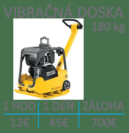 vibračná-doska-180kg