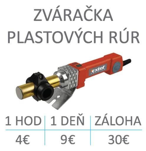 zvaracka-plastovych-rur-PPR-pozicovna-naradia